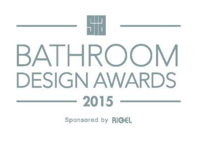 SIA-RIGEL_Award2015_logo_FApath