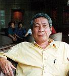 Tang Guan Bee