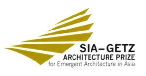 2005_SIA-Getz Arch Prize