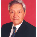 Tan Cheng Siong